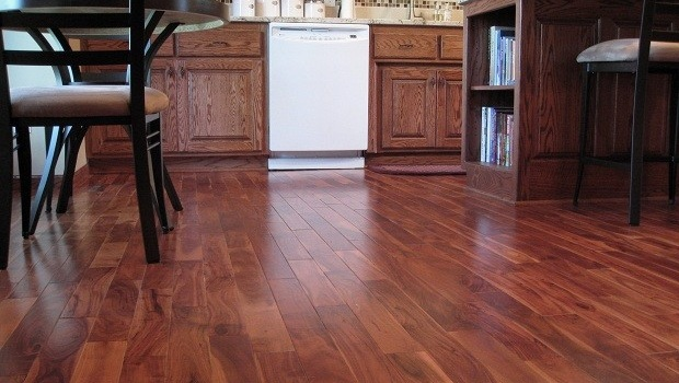 hardwood-floors-allen-4